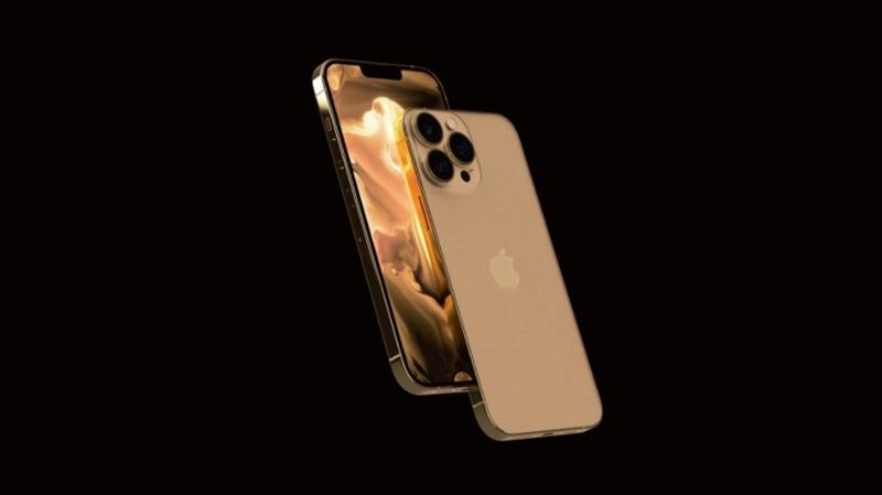 iphone13ราคา70900